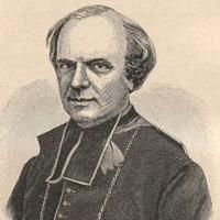 François-Alexandre DE LA BOUILLERIE