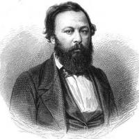Joseph ROUMANILLE