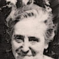 Marie MAURON