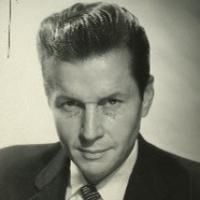 Robert ROUNSEVILLE