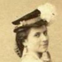 Rosélia ROUSSEIL