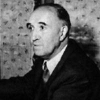 Jean RIGNAC