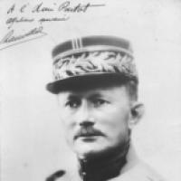 Henri ROUVILLOIS