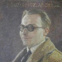 Michel ROUX-SPITZ