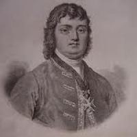 Nicolas ROZE