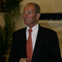Marcel ROZIER