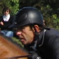 Philippe ROZIER