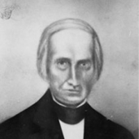 Benjamin RUGGLES