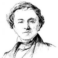 Samuel B. RUGGLES