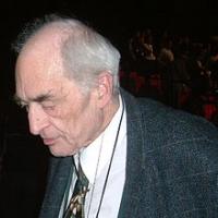 Conrad RUSSELL