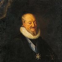 Martin RUZÉ