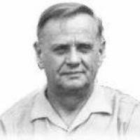 Charles SADRON
