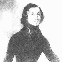 Evgueni Andreïévitch SALIAS