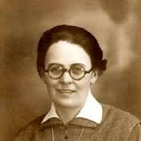 Sara SALKAHAZI
