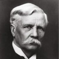 S. C. JOHNSON