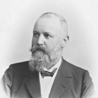 Edouard Constant SANDOZ