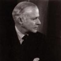 Maurice-Yves SANDOZ