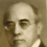 Albert SARRAUT