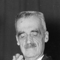 René SAVATIER