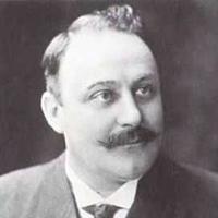 Emile SCAREMBERG