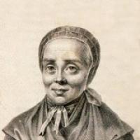 Louise SCHEPPLER