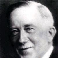 Conrad SCHLUMBERGER