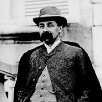 Gustave SCHLUMBERGER