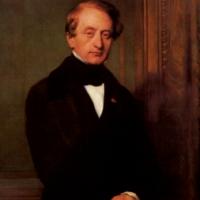 Eugène Ier SCHNEIDER