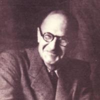 Robert SCHNERB