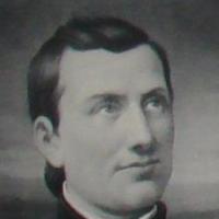 Augustin SCHOEFFLER