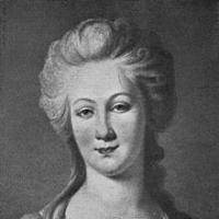 Lili SCHONEMANN
