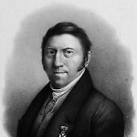 Johannes Christiaan SCHOTEL