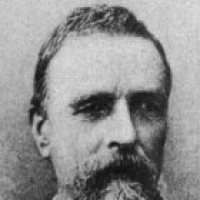Paul SCHUTZENBERGER