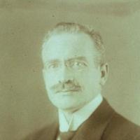 Rudolf SCHWANDER