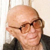 Louis SCUTENAIRE
