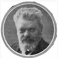 Léon SECHE