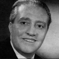 André SEGALAT