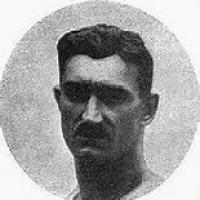 Albert SEGUIN