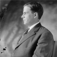 Sam R. SELLS