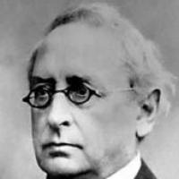 Christian August SELMER