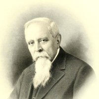 Ygnacio SEPULVEDA