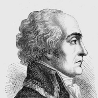 Joseph SERVAN