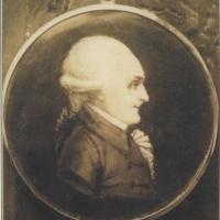 Michel Joseph Antoine SERVAN