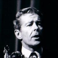 Jean-Jacques SERVAN-SCHREIBER