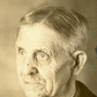Samuel J. SEYMOUR