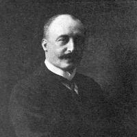 Ivan Shipov