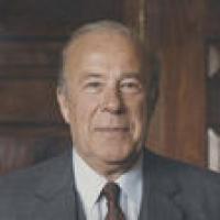 George SHULTZ