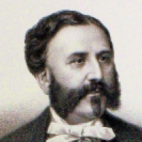 Prosper Joseph SIBUET