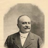 Martial Laurent SICARD