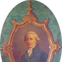 Jacques Guillaume SIMONEAU